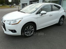 CITROEN DS4 1.6 HDI 90 BE CHIC
