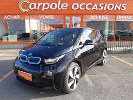 BMW I3 20320€