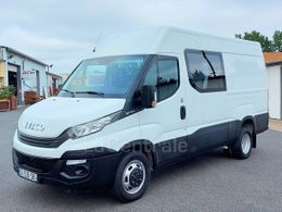 IVECO DAILY 5 30490€