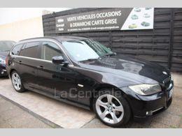 BMW SERIE 3 E91 TOURING 10800€