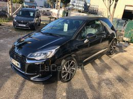 DS DS 3 17660€
