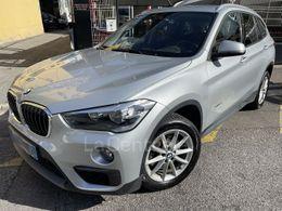 BMW X1 F48 23860€