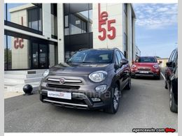 FIAT 500 X 12280€