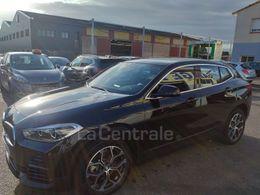 BMW X2 F39 39940€