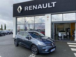 RENAULT CLIO 4 15290€