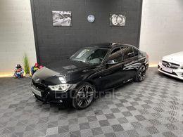 BMW SERIE 3 F30 35320€