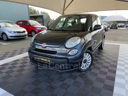 FIAT 500 L 12180€