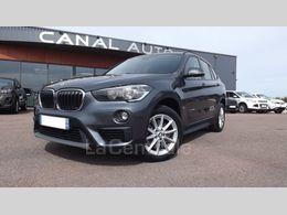 BMW X1 F48 25240€