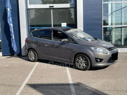 FORD C-MAX 2 11220€