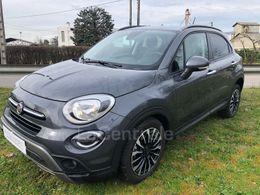 FIAT 500 X 18290€