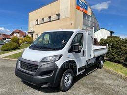 FIAT DUCATO 3 43350€
