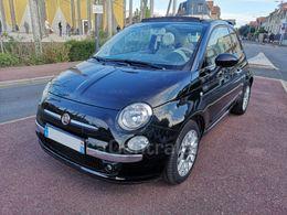 FIAT 500 C 9370€