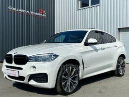 BMW X6 F16 72440€