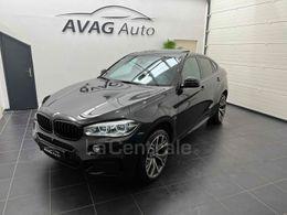 BMW X6 F16 46230€