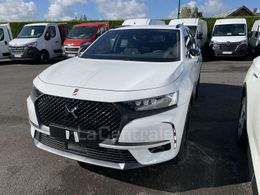 DS DS 7 CROSSBACK 47680€