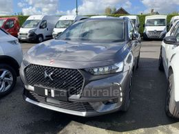 DS DS 7 CROSSBACK 52630€