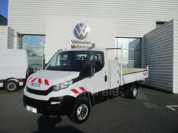 IVECO DAILY 5 33460€