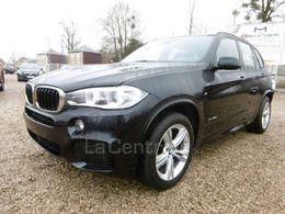 BMW X5 F15 37930€
