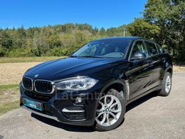 BMW X6 F16 47560€