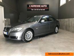 BMW SERIE 3 E90 10980€