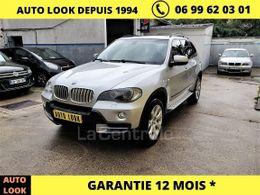 BMW X5 E70 18700€