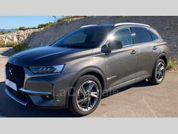 DS DS 7 CROSSBACK 31060€
