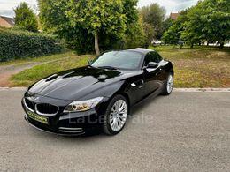 BMW Z4 E89 29020€