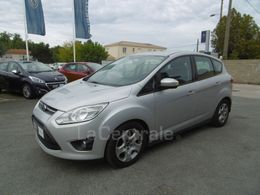FORD C-MAX 2 9100€