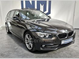 BMW SERIE 3 F31 TOURING 22660€