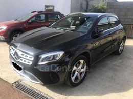 MERCEDES GLA 32110€