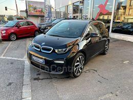 BMW I3 23880€