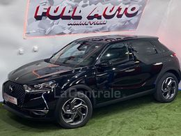 DS DS 3 CROSSBACK 28320€