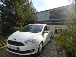 FORD C-MAX 2 10410€
