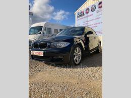BMW SERIE 1 E82 COUPE 8760€