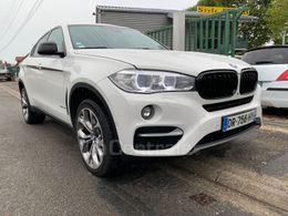 BMW X6 F16 46350€