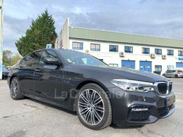BMW SERIE 5 G30 51050€