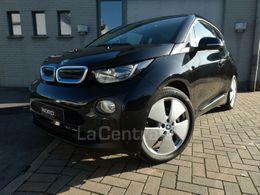 BMW I3 21580€