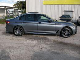 BMW SERIE 5 G30 47130€