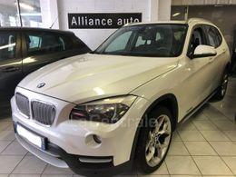 BMW X1 E84 12800€