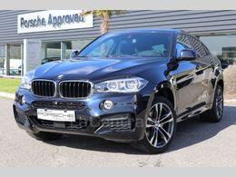 BMW X6 F16 59380€