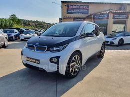BMW I3 22300€