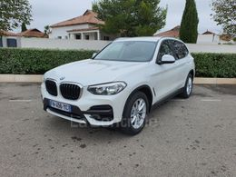 BMW X3 G01 41630€
