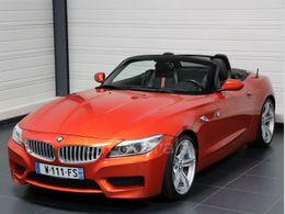 BMW Z4 E89 41790€