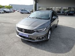FIAT TIPO 2 SW 12630€