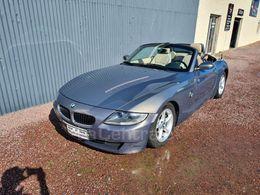 BMW Z4 E85 15380€
