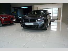 BMW X2 F39 43170€
