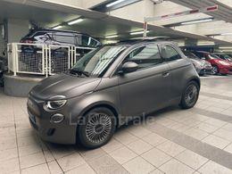 FIAT 500 C (3E GENERATION) 29820€