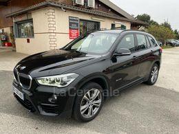 BMW X1 F48 22750€