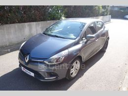 RENAULT CLIO 4 11220€