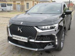 DS DS 7 CROSSBACK 59380€